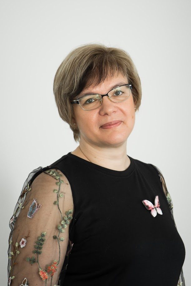 Annely Mängel