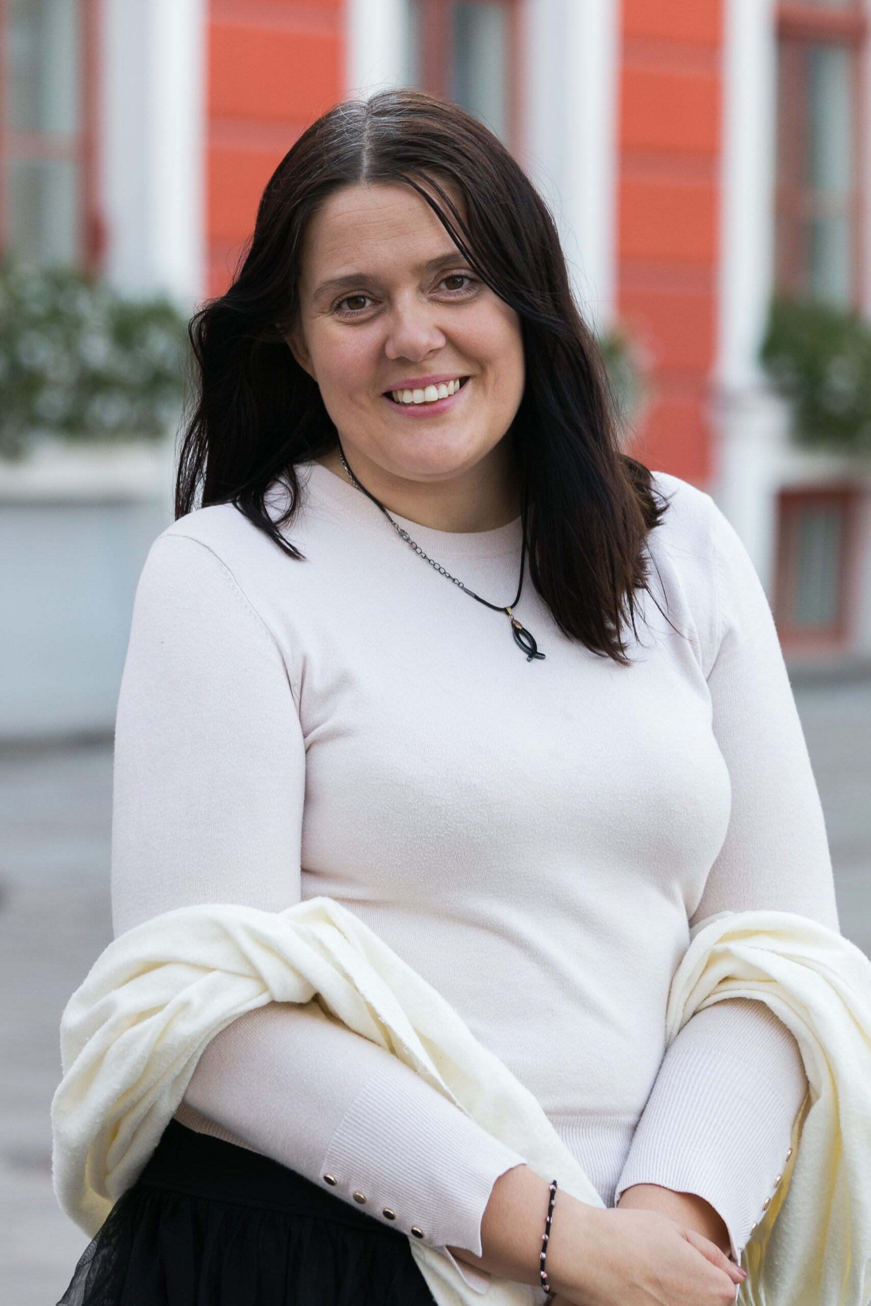 Catalina Porro